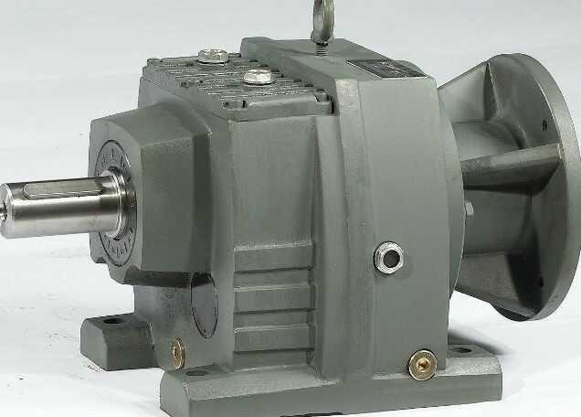 ballbet体育官网机配件——减速机