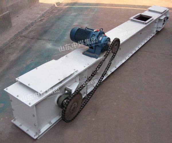 ballbet体育官网输送机的回收技术